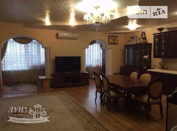 Продажа квартиры, 7 ком., Николаев, р‑н.Заводской, Скороходова улица