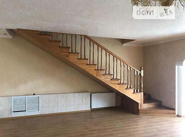 Продаж семикімнатної квартири в Миколаєві на вул. Скороходська 92, район Заводський фото 1