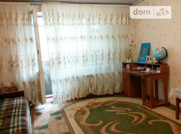 Продажа квартиры, 3 ком., Николаев, р‑н.Заводской, Слободская 2-я улица