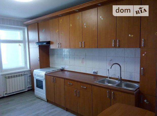 Продаж трикімнатної квартири в Миколаєві на 5-а вул. Слобідська 76, район Заводський фото 1