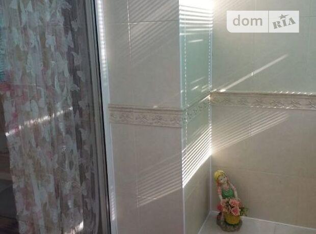 Продажа трехкомнатной квартиры в Николаеве, район Заводской фото 1