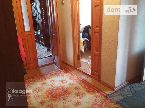 Продажа квартиры, 3 ком., Николаев, р‑н.Заводской