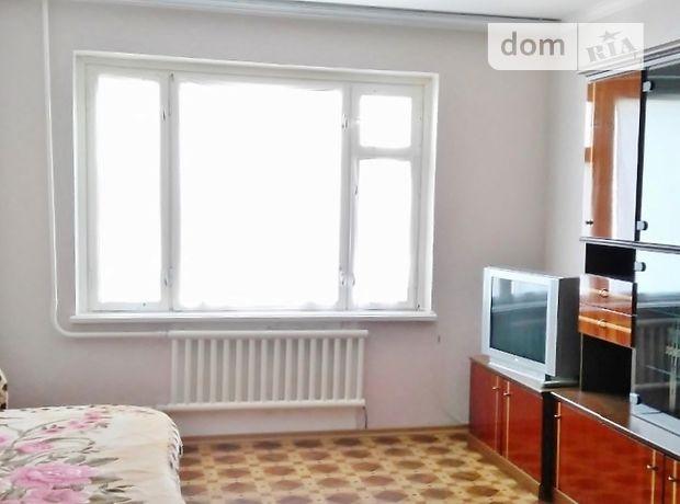 Продажа квартиры, 3 ком., Николаев, р‑н.Заводской, Лазурная