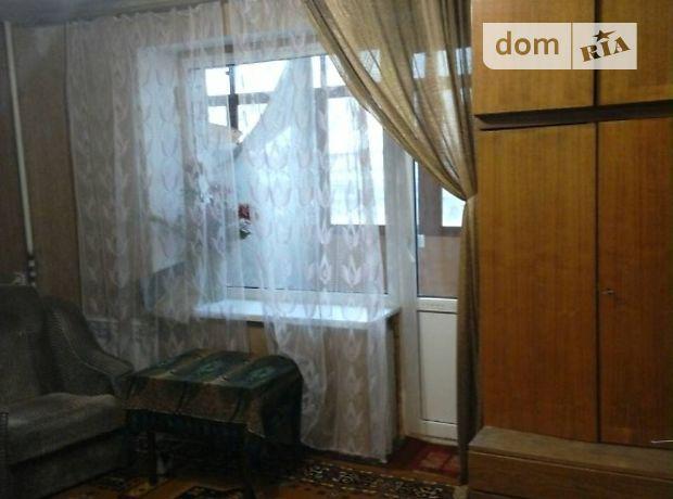 Продажа квартиры, 1 ком., Николаев, р‑н.Заводской, Садовая