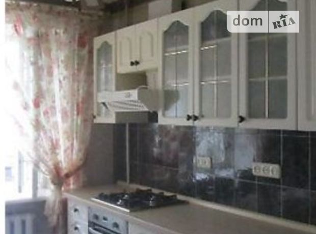 Продажа квартиры, 3 ком., Николаев, р‑н.Заводской, Проспект Центральный