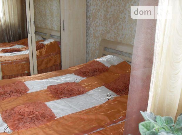 Продаж квартири, 3 кім., Миколаїв, р‑н.Заводський, Крылова