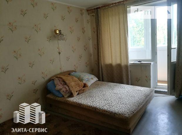 Продажа квартиры, 3 ком., Николаев, р‑н.Заводской, Гражданская, дом 6