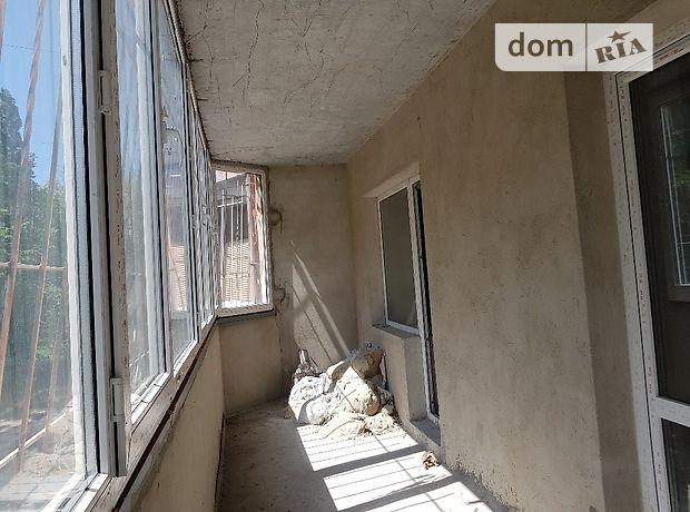 Продажа квартиры, 2 ком., Николаев, р‑н.Заводской, КурортнаяБутомы