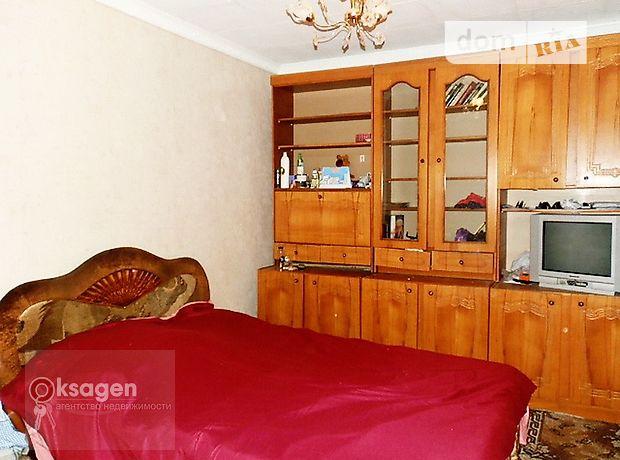 Продаж квартири, 2 кім., Миколаїв, р‑н.Заводський