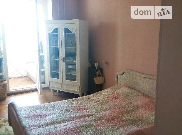 Продажа квартиры, 3 ком., Николаев, р‑н.Заводской, 8 Марта  Галины Петровой