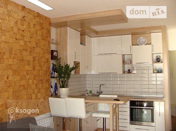 Продажа квартиры, 1 ком., Николаев, р‑н.Заводской, Лазурная