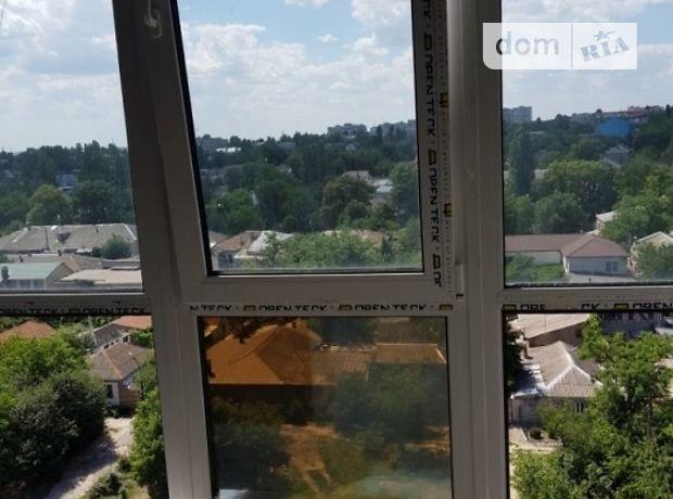 Продаж квартири, 1 кім., Миколаїв, р‑н.Заводський