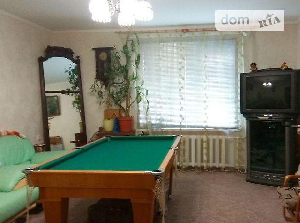 Продажа квартиры, 3 ком., Николаев, р‑н.Заводской, Слободская 3 я