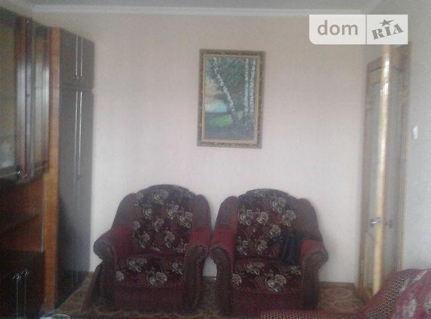 Продажа квартиры, 2 ком., Николаев, р‑н.Заводской, Озерная