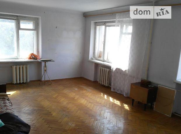 Продажа квартиры, 2 ком., Николаев