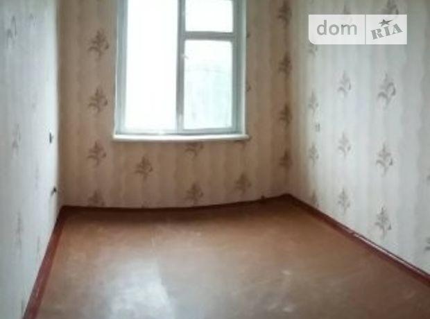 Продажа квартиры, 1 ком., Николаев
