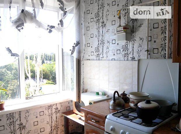 Продажа квартиры, 3 ком., Николаев