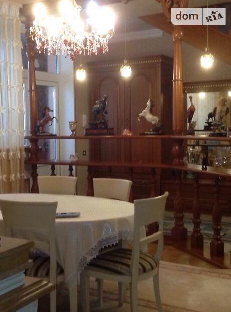 Продажа четырехкомнатной квартиры в Николаеве на  фото 1