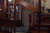Продажа четырехкомнатной квартиры в Николаеве на  фото 2