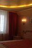 Продажа четырехкомнатной квартиры в Николаеве на  фото 3