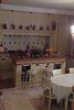 Продажа четырехкомнатной квартиры в Николаеве, фото 4