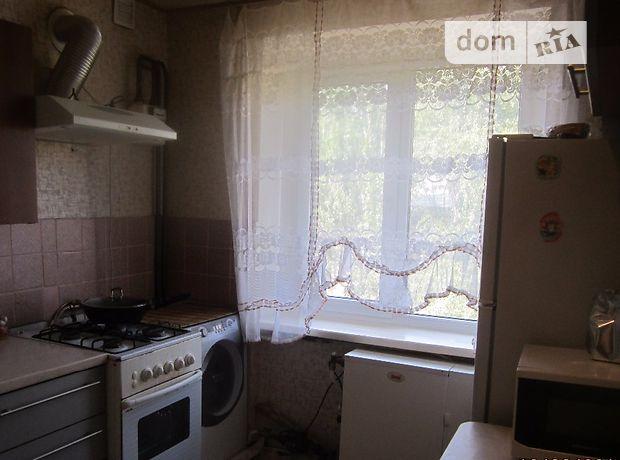Продажа двухкомнатной квартиры в Никополе, на Дружбы район Никополь фото 1