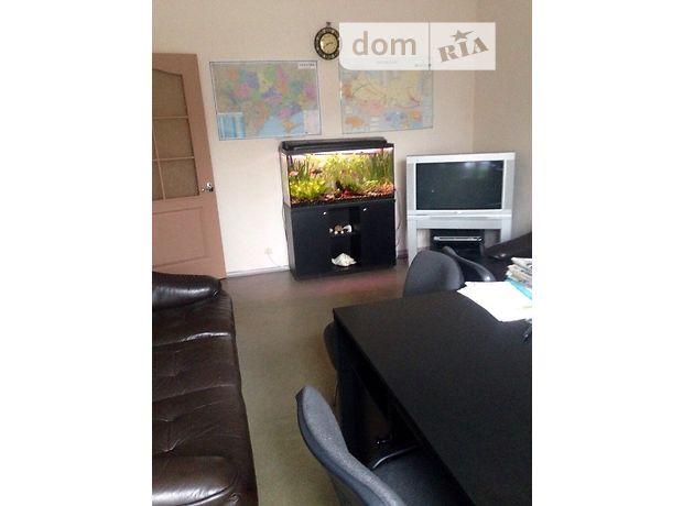 Продажа квартиры, 2 ком., Днепропетровская, Никополь, р‑н.Никополь, Элит-клуб
