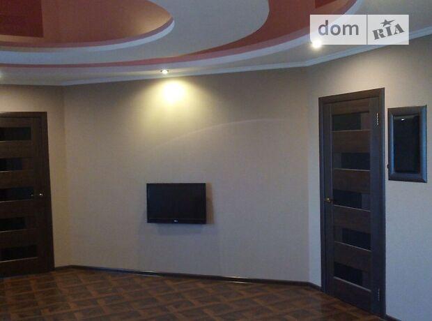 Продажа трехкомнатной квартиры в Никополе, на Первомайская 9, район Никополь фото 1