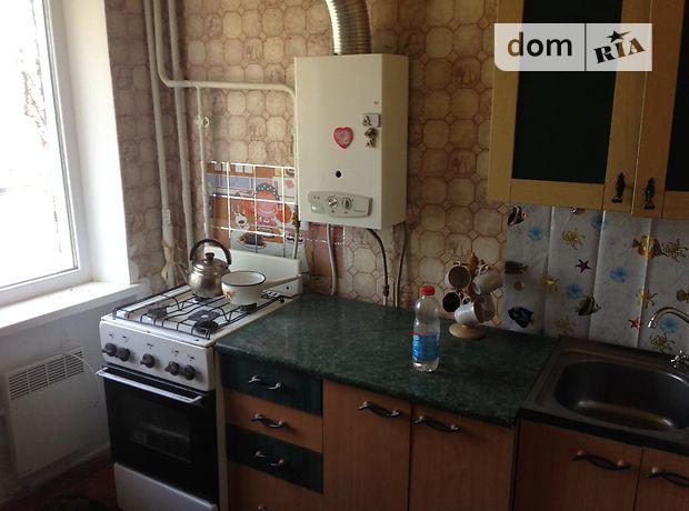 Продажа квартиры, 1 ком., Днепропетровская, Никополь, Первомайская