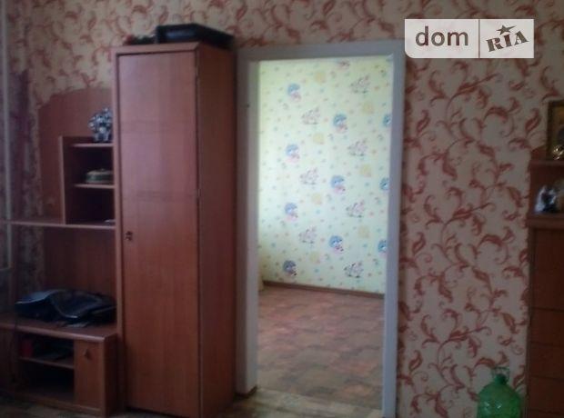 Продажа четырехкомнатной квартиры в Новоайдаре, фото 1