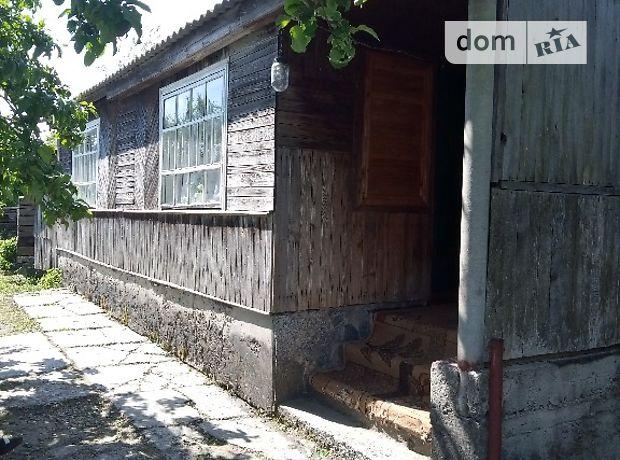 Продажа квартиры, 6 ком., Житомирская, Новоград-Волынский, пр малышка, дом 3