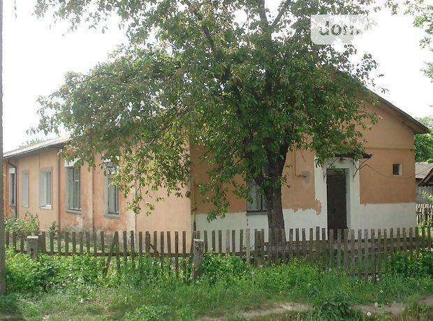 Продажа квартиры, 3 ком., Житомирская, Новоград-Волынский, Вокзальная, 31