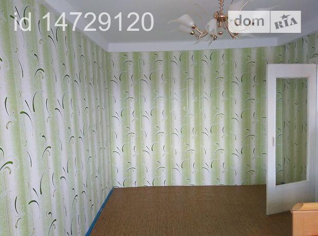 Продажа квартиры, 1 ком., Днепропетровская, Новомосковск, р‑н.Новомосковск