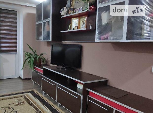 Продажа трехкомнатной квартиры в Новоселице, район Новоселица фото 1
