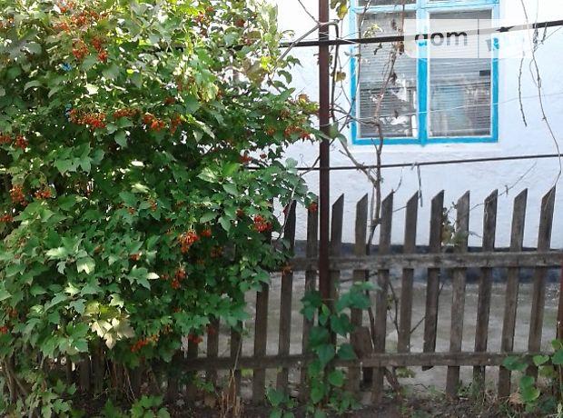 Продажа квартиры, 3 ком., Николаевская, Новый Буг, р‑н.Новый Буг