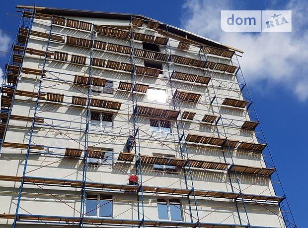 Продажа квартиры, 1 ком., Киевская, Обухов, р‑н.Обухов, Киевская, дом 96