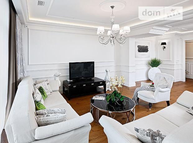 Продажа трехкомнатной квартиры в Обухове, на ул. Озерная район Подгорцы фото 1