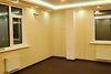 Продажа двухкомнатной квартиры в Одессе, на плато Гагаринское район Аркадия фото 8