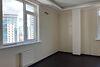 Продажа двухкомнатной квартиры в Одессе, на плато Гагаринское район Аркадия фото 5