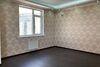Продажа двухкомнатной квартиры в Одессе, на плато Гагаринское район Аркадия фото 3