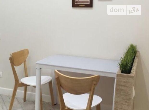 Продажа однокомнатной квартиры в Одессе, на пер. Аркадеевский 9/1 район Аркадия фото 1