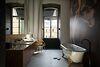 Продажа однокомнатной квартиры в Одессе, на аллея Аркадийския 1 район Аркадия фото 7