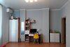Продажа трехкомнатной квартиры в Одессе, на Черняховского улица район Аркадия фото 1