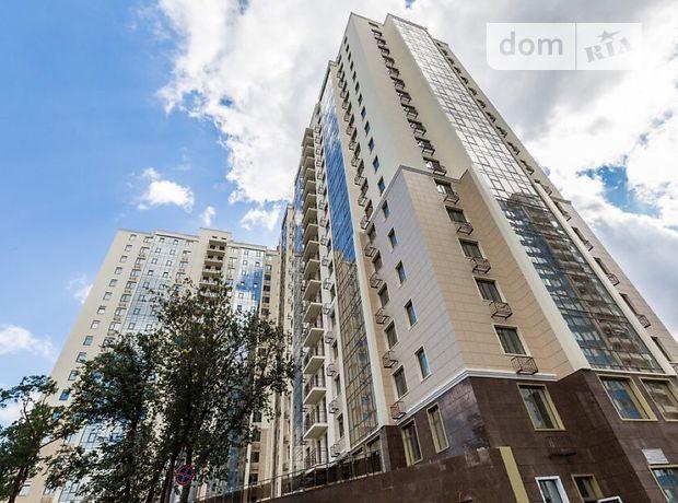 Продажа квартиры, 1 ком., Одесса, р‑н.Аркадия, Гагаринское плато 5Б