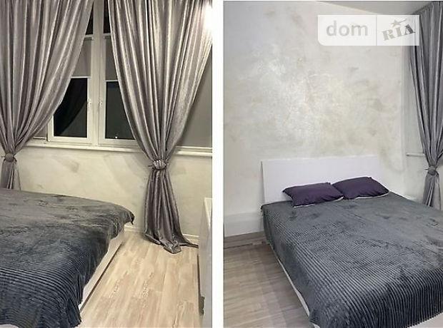 Продажа однокомнатной квартиры в Одессе, на плато Гагаринское район Аркадия фото 1