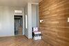 Продажа однокомнатной квартиры в Одессе, на плато Гагаринское район Аркадия фото 3