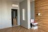 Продажа однокомнатной квартиры в Одессе, на плато Гагаринское район Аркадия фото 2