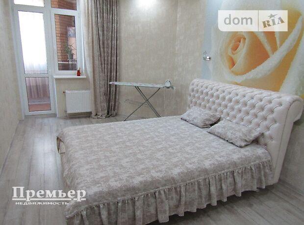Продаж двокімнатної квартири в Одесі на плато Гагарінське 5/1, район Приморський фото 1