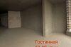 Продажа трехкомнатной квартиры в Одессе, на плато Гагаринское 5/2 район Аркадия фото 3