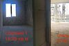 Продажа трехкомнатной квартиры в Одессе, на плато Гагаринское 5/2 район Аркадия фото 4